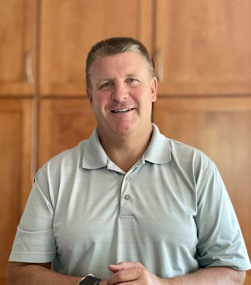 Phil Konrath